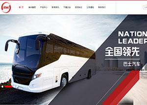 网站建设策划案例_上海瑞华(集团)有限公司中英文网站